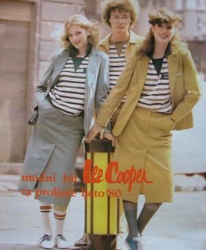 Reklama-za-Lee-Copper-1980