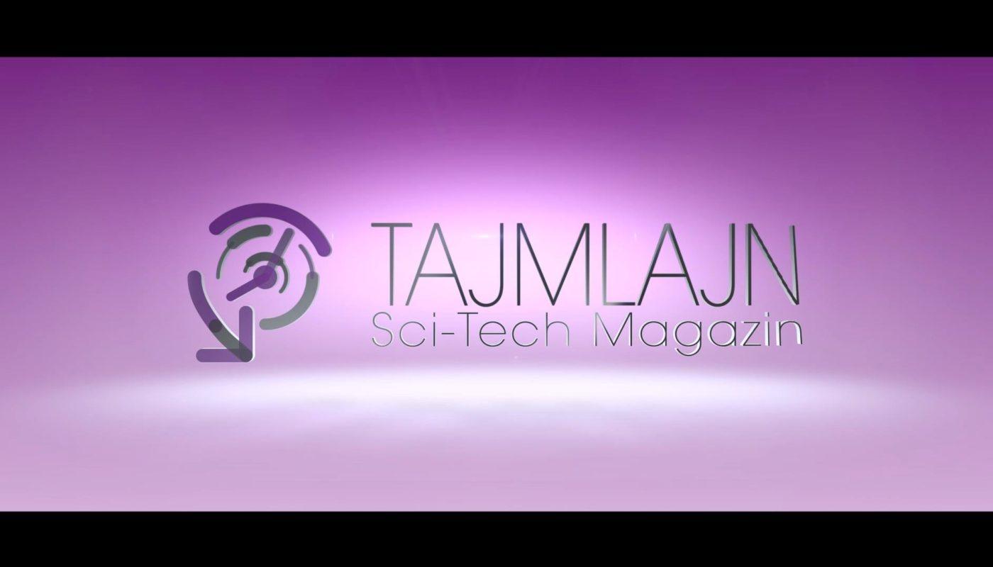 TajmLajn_YouTube_Intro_1_final
