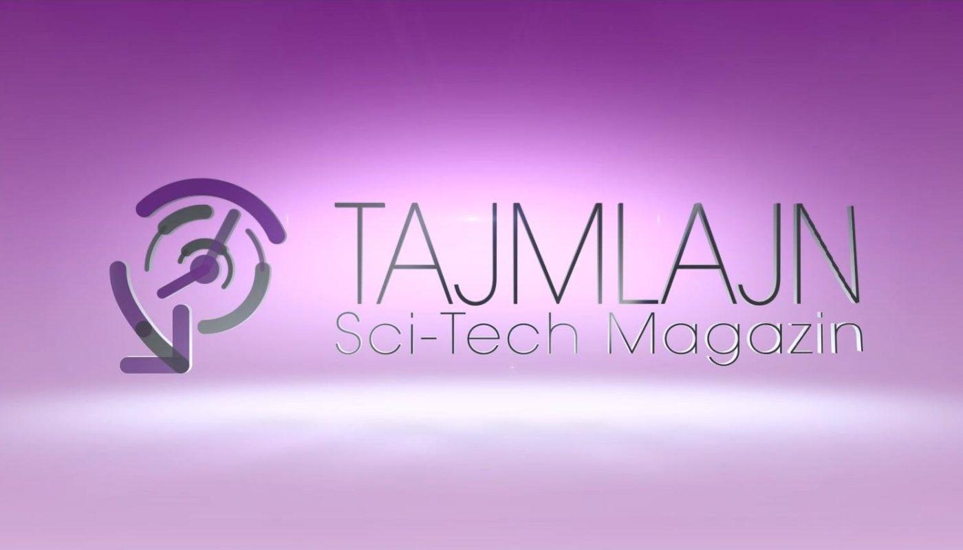TajmLajn_YouTube_Intro_1_final-e1424932765562
