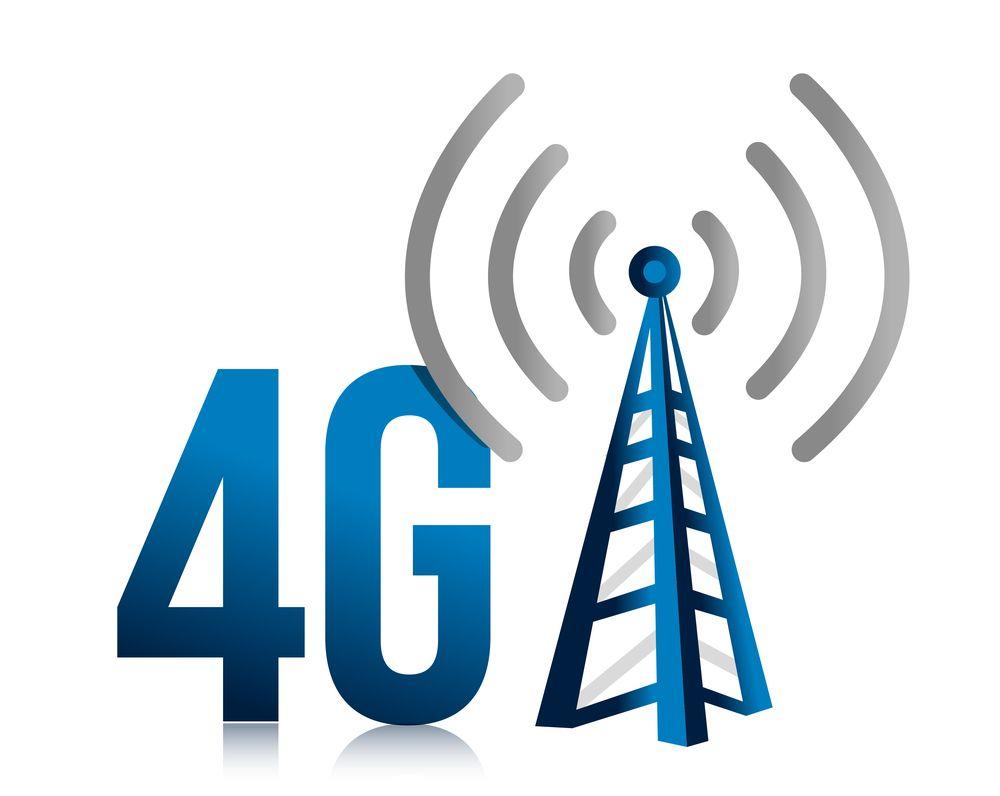 anfr-antennes-4G-activees-orange