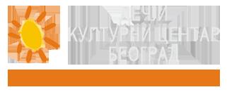 dkcb-logo