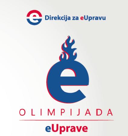 eOlimpijada