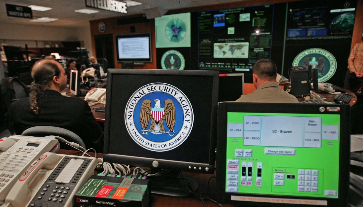 inside-the-threat-operations-center-at-the-nsa-data