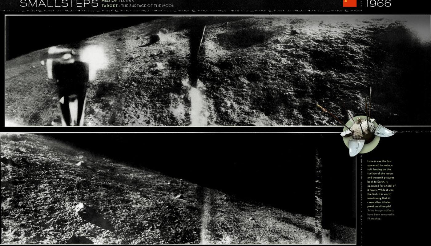 smallsteps-luna9