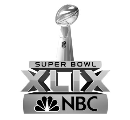 superbowl_nbc