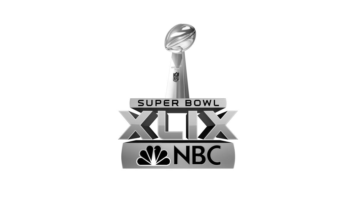 superbowl_nbc