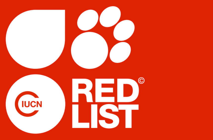 1426796782red-list-logo-red