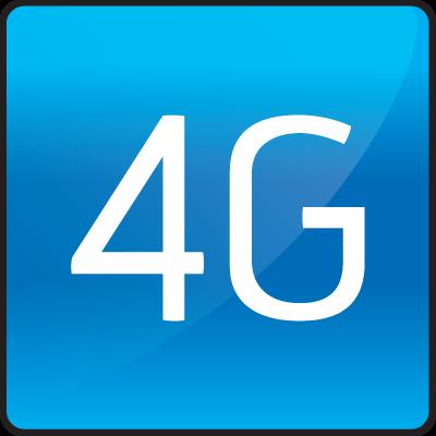 4g_icon