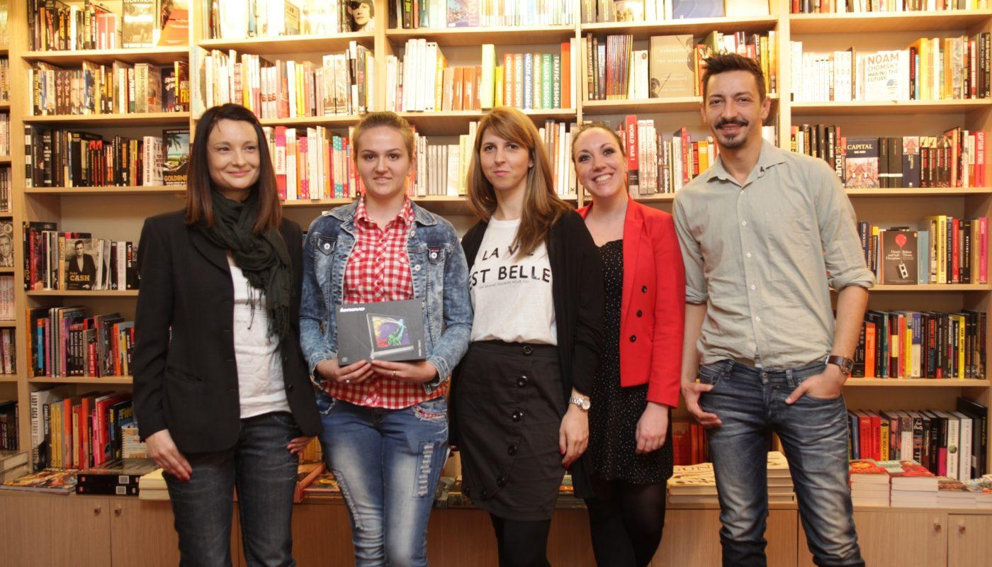 Ana-Markovic-iz-UNICEF-a-pobednica-konkursa-Jelena-Niciforovic-predst…