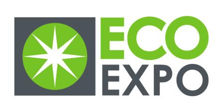 eco-expo-logo2