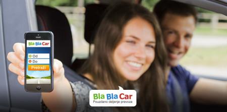 BlaBlaCar_Mob_Aplikacija