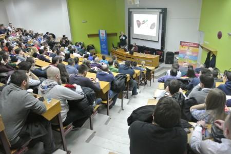 Sajber bezbednost predavanje (2)