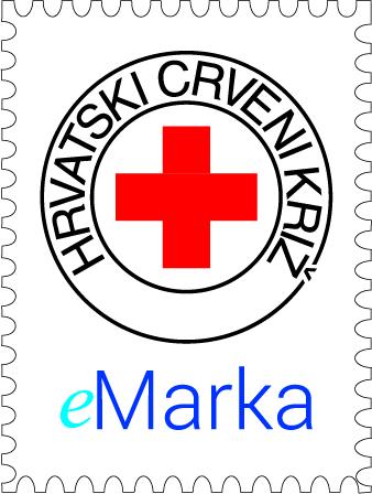 eMarka