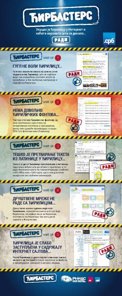 CB_infografik