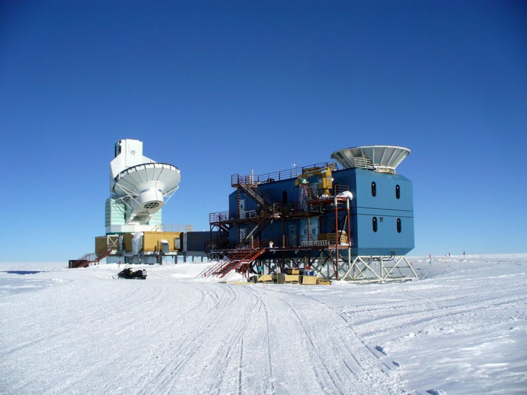 South_pole_spt_dsl