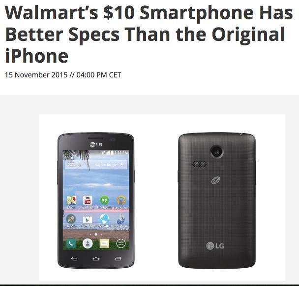 walmart-phone-iphone