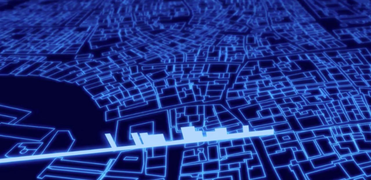Cedric-Brandilly-Architectural-SonarWorks