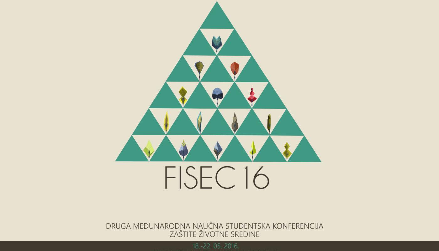 FISEC16