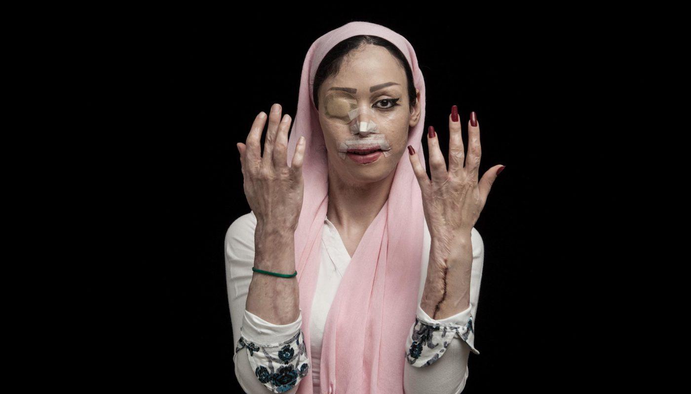 Asgar-Kamseh-Iran_Fotograf-godine-u-profesionalnoj-kategoriji_SWPA-2016_fotografija-1