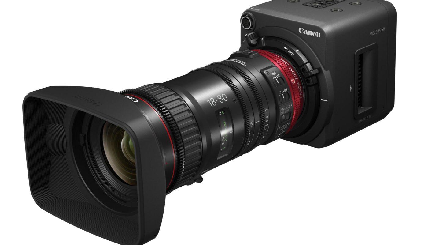Canon-ME200S-SH-s-objektivom-CN-E18-80mm-T4.4-L-IS-KAS-S