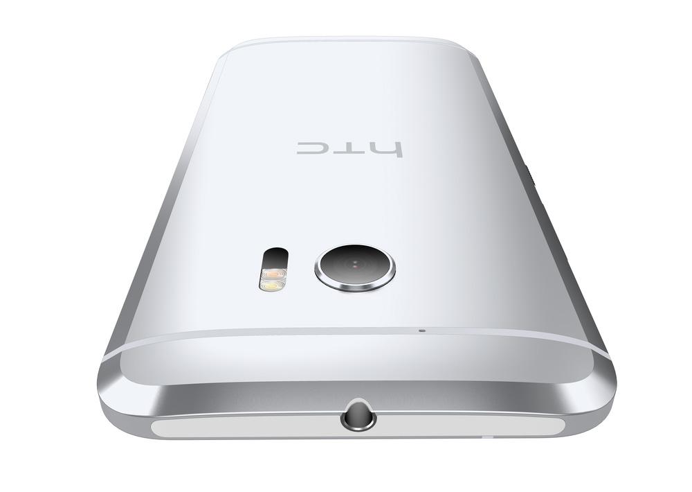 HTC-10_TopPer_GlacierSilver