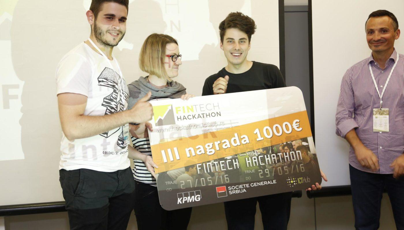 3-nagrada