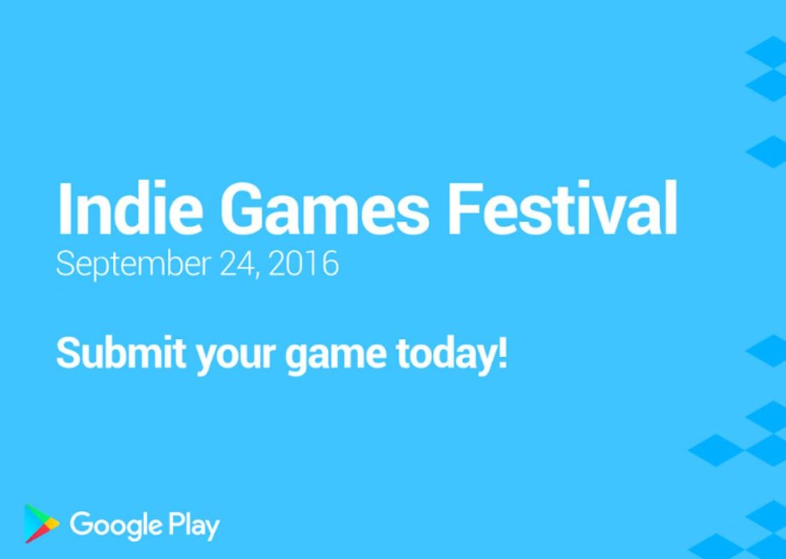 Google-Announces-the-Google-Play-Indie-Games-Festival