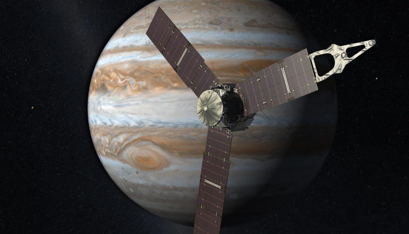 Juno_Mission_to_Jupiter_2010_Artists_Concept