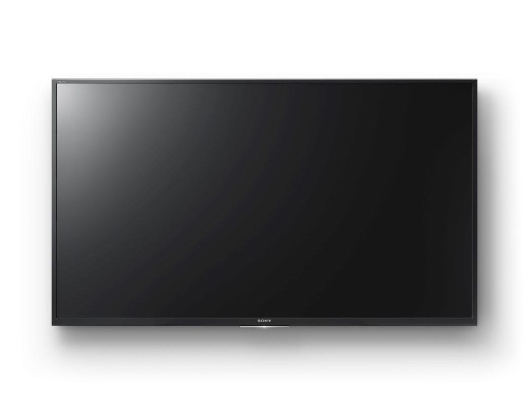Sony_XD75-televizor