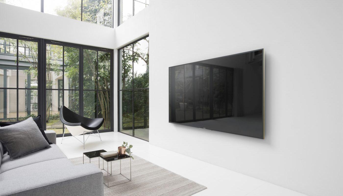 Sony_ZD9-televizor_lifestyle-2