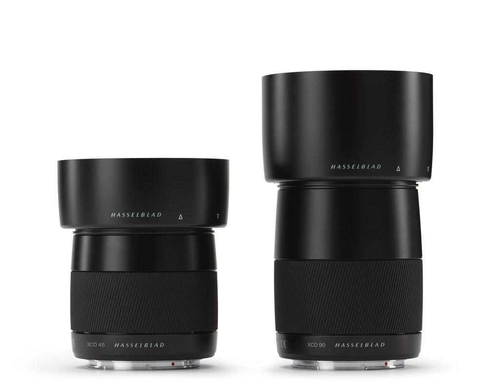XCD45_XCD90_lenses.0