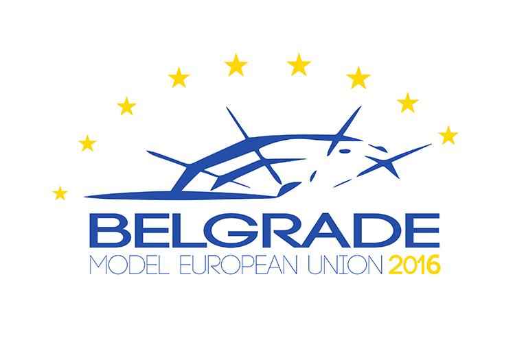 Belgrade-Model-EU-2016-logo