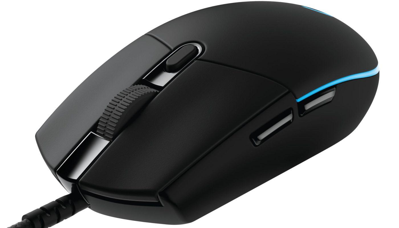 JPG-300-dpi-RGB-Pro-Black-BTY1