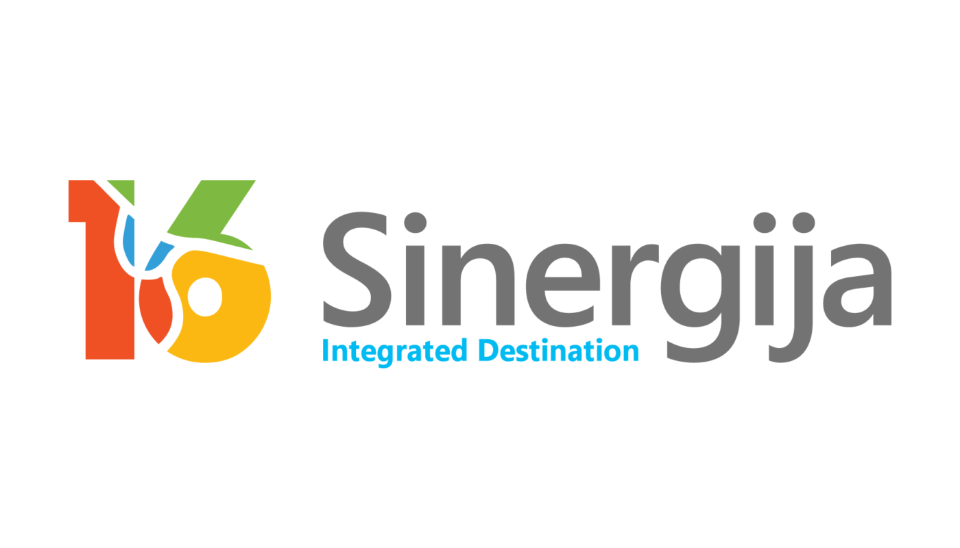 logo-Sinergija16