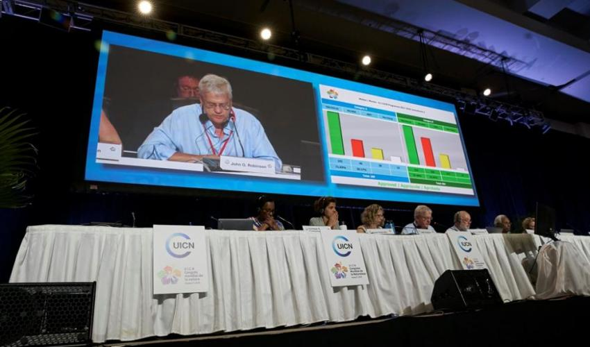 _09092016_iucn_memberassembly_motions_dsc5079
