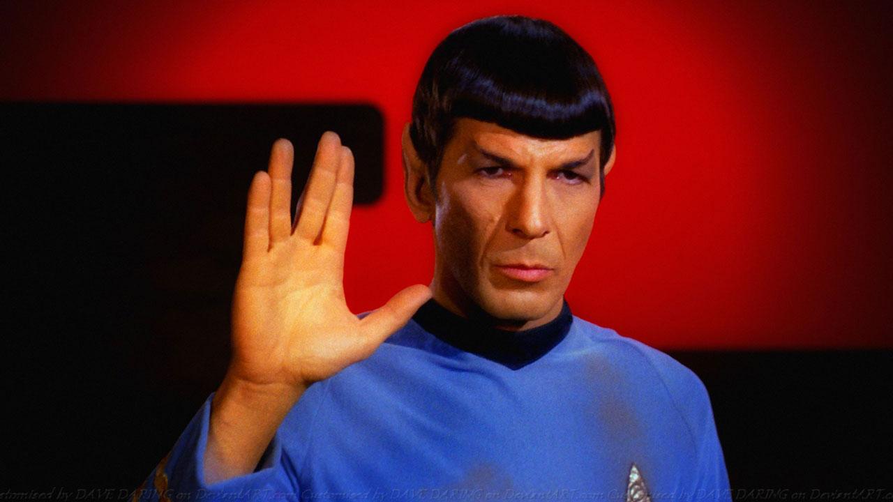 1280_spock_star_trek