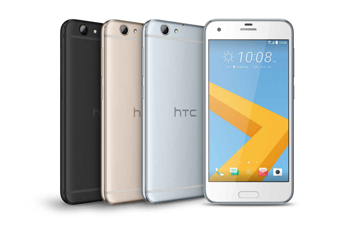 HTC-One-A9s_PackShot