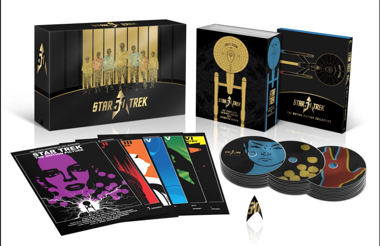 Star-Trek-50th-Anniversary-Blu-ray-boxed-set