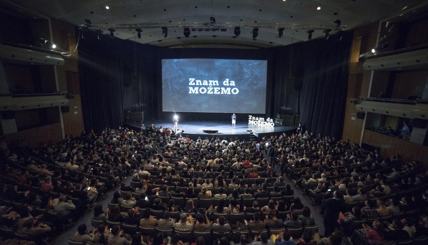 Telekom-Srbija_konferencija-Znam-da-mozemo