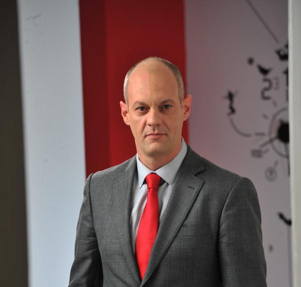 Florin-Hoinarescu-generalni-menadzer-kompanije-Teamnet