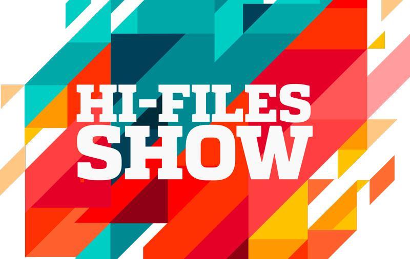 Hi-Files-Show1