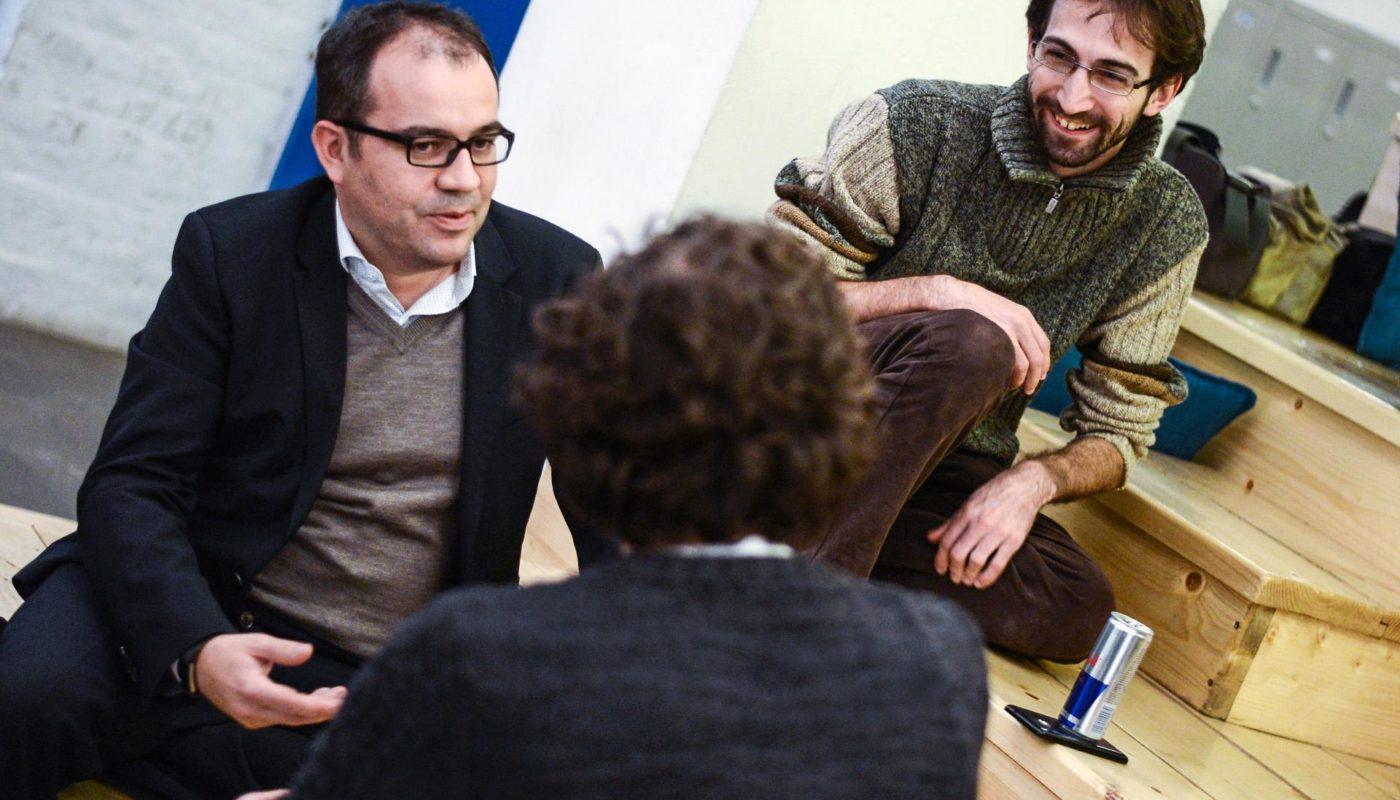 Milan-Simic-u-razgovoru-sa-polaznicima-Startap-Akademije