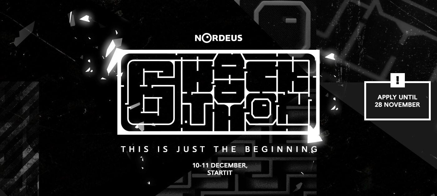 Nordeus_Hackathon_6_Facebook_Banner