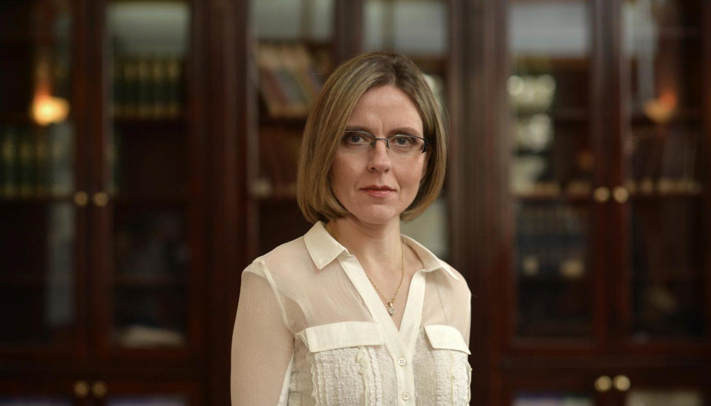 Magdalena-Đorđević