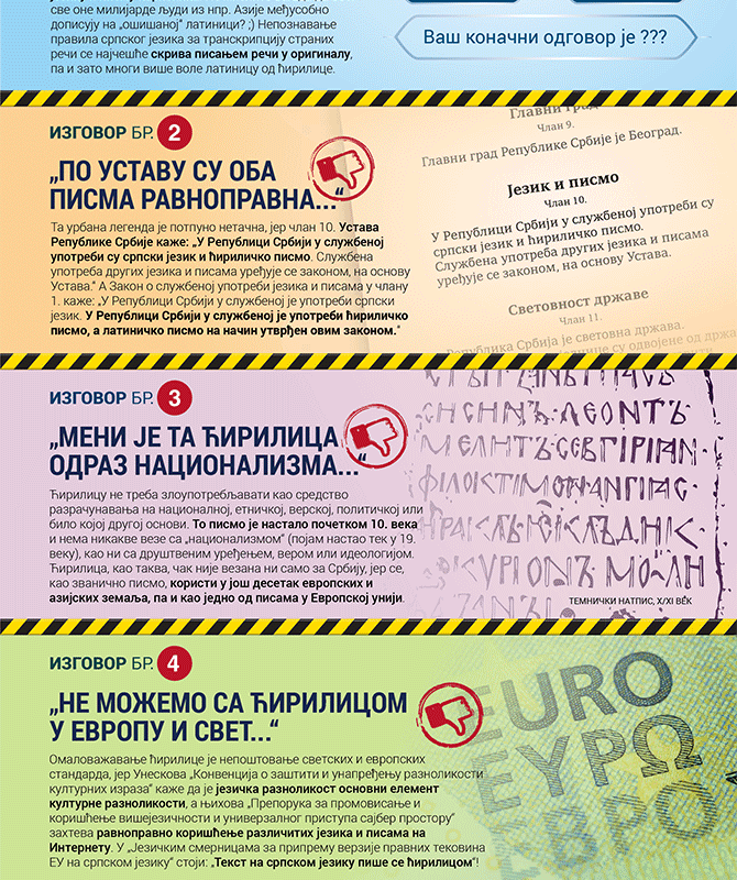 Cirbasters2-Infografik-web
