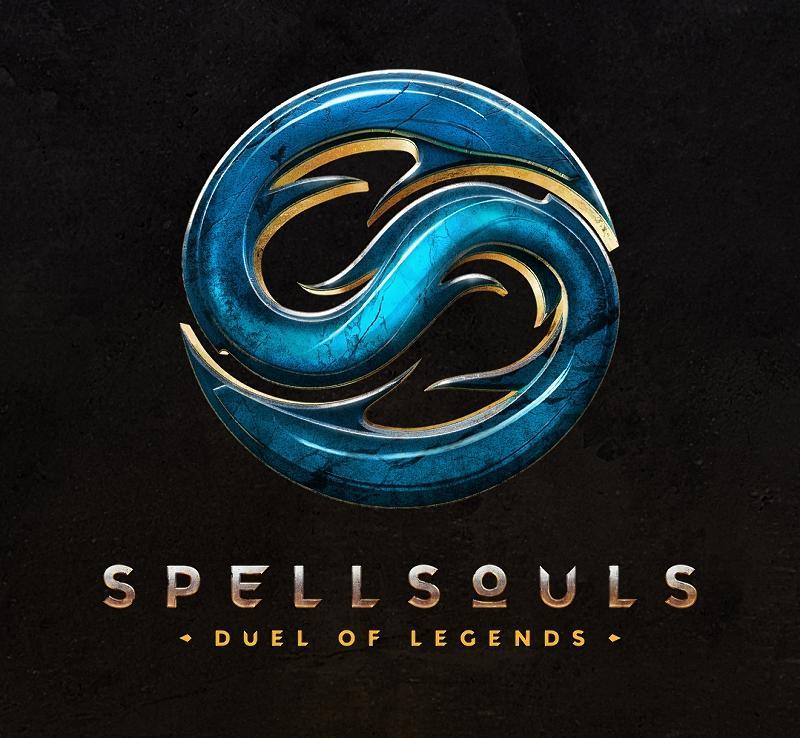Spellsouls-Logo-Resizer-800Q100