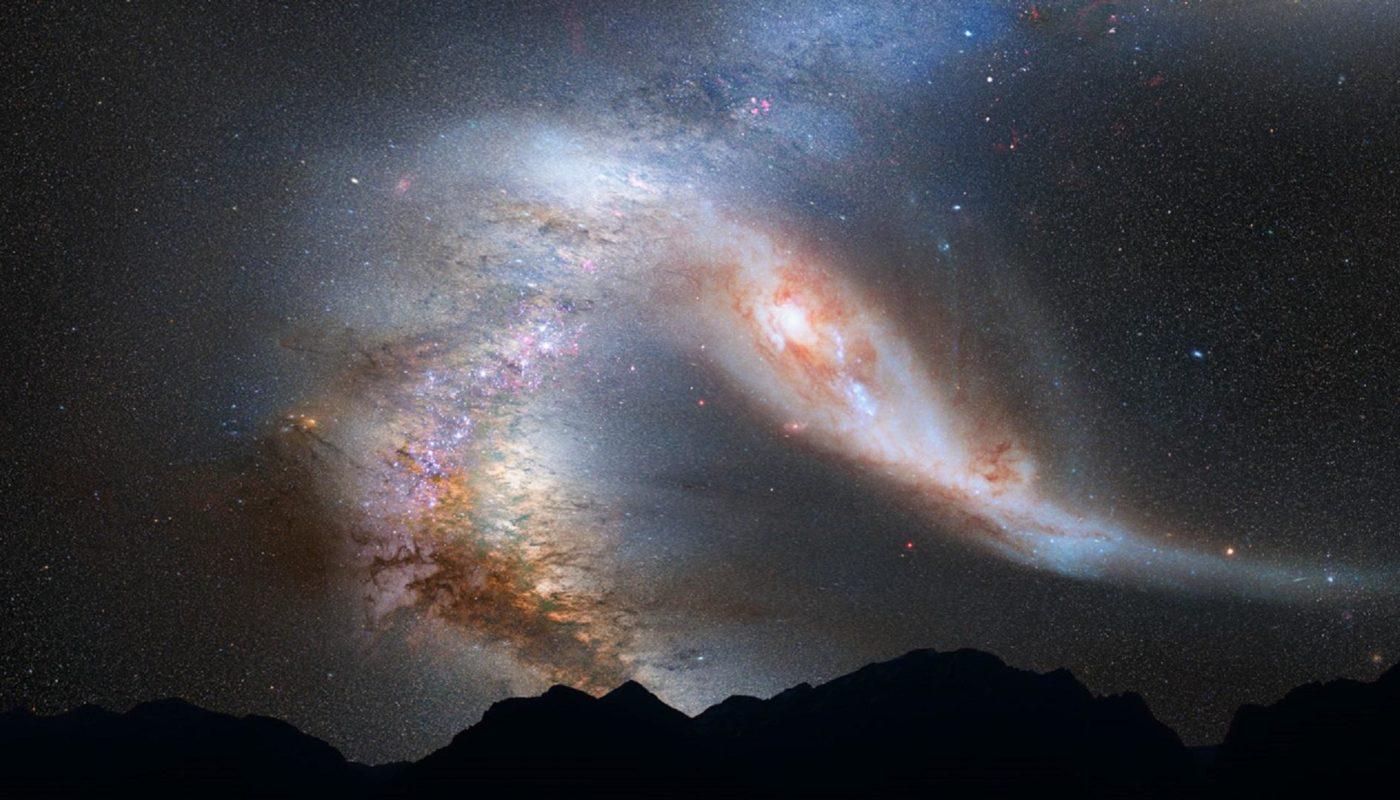 andromeda-galaxy-755442