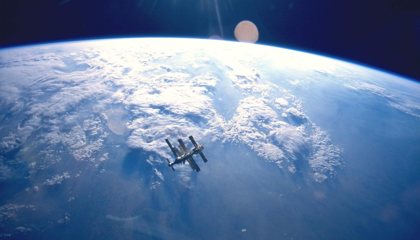 Earth__Mir_STS-71