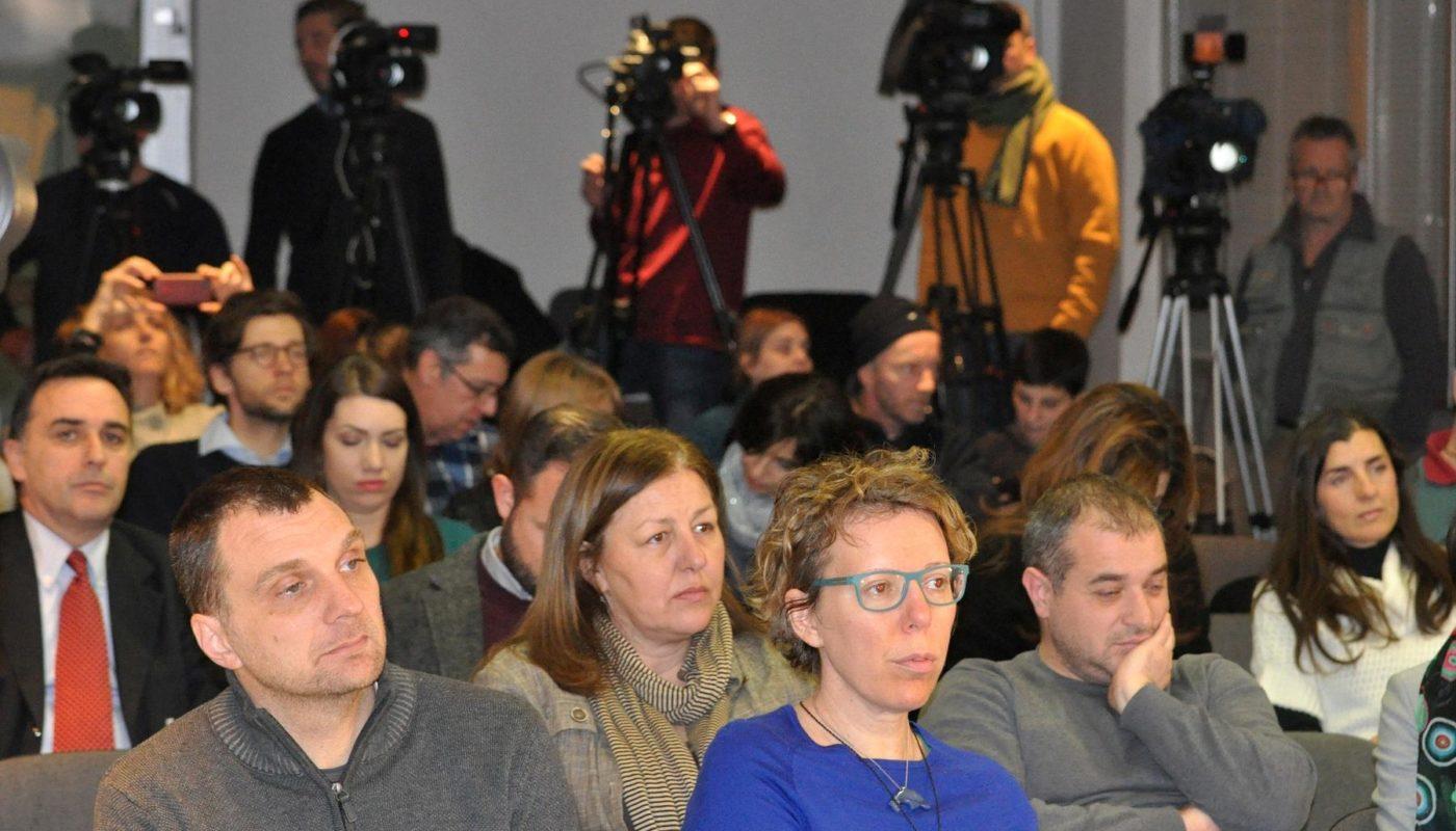 konferencija_za_medije_koalicije_27_2___27_26012017