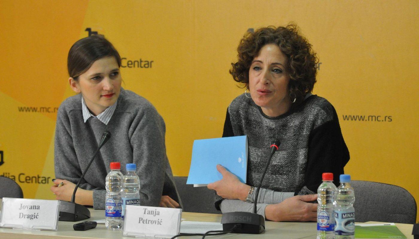 konferencija_za_medije_koalicije_27_3___27_26012017